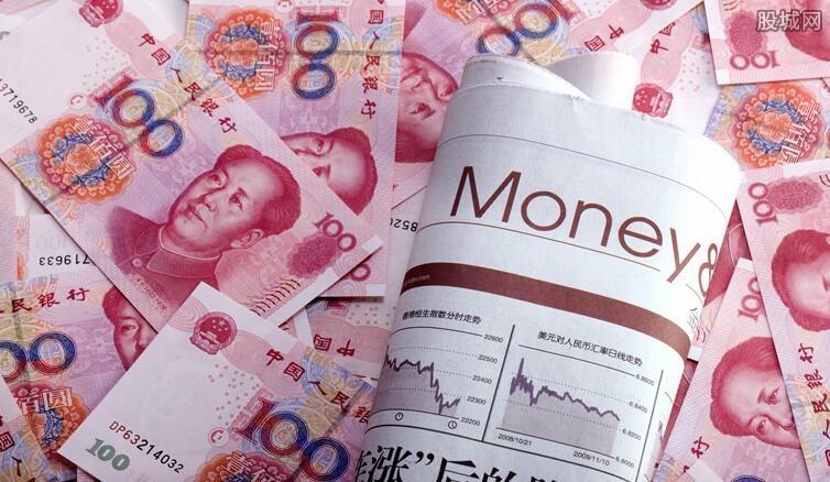 新加坡收入最新消息