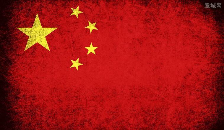 中美谈判最新消息 中美谈判破裂了?
