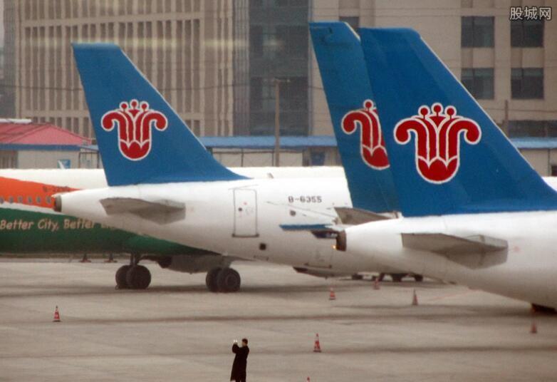 安阳航空节签约21个