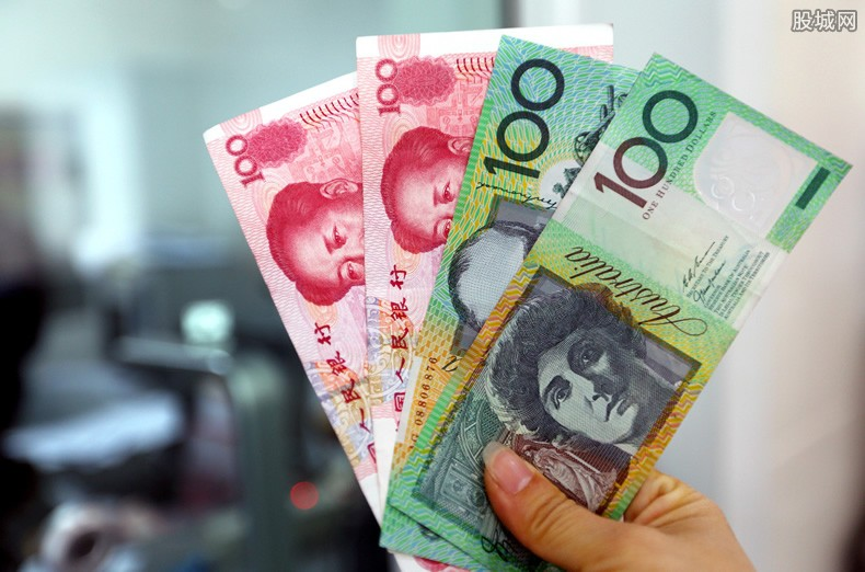 澳大利亚降低利率