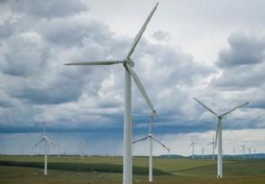 下月浙江一般工商业电价再降 累计每千瓦时7.48分