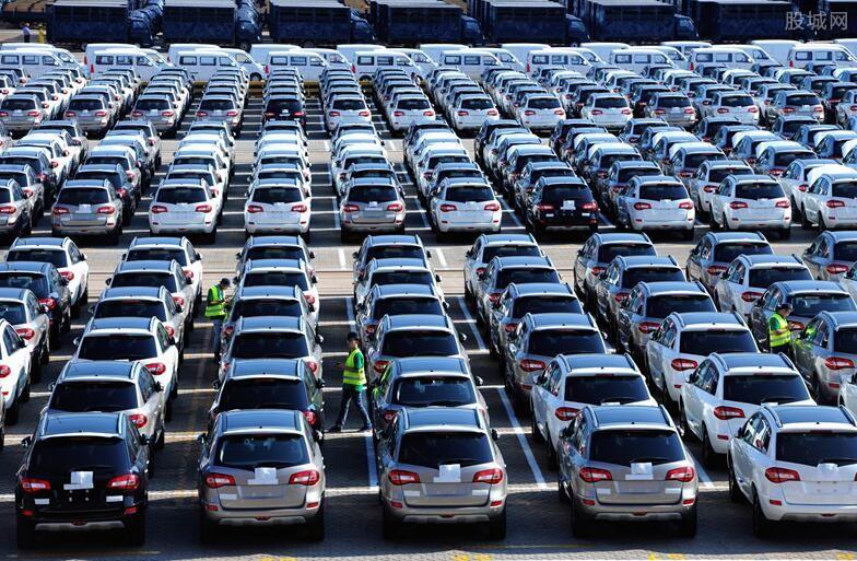 2019年客车销量排行_为中国消费者量身打造的大众朗逸,这款车究竟怎么