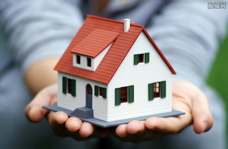 房贷利息怎么算