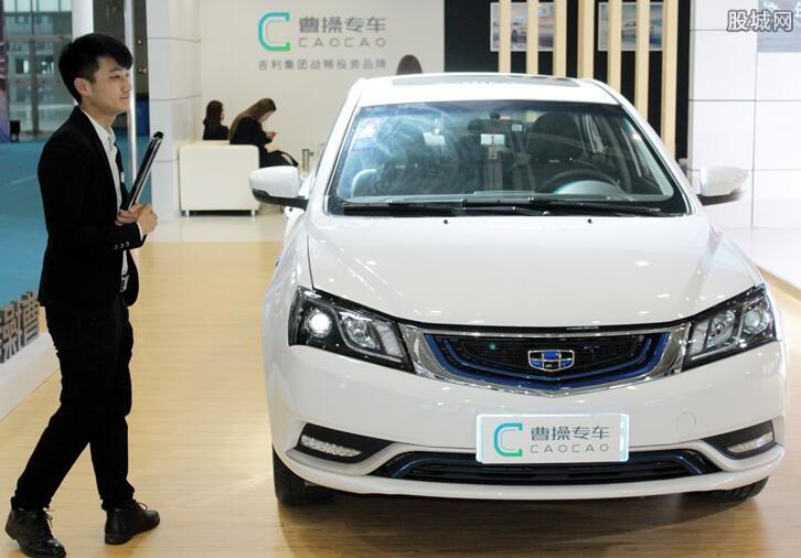 新能源汽车产业将迎来商业变革 其中挑战与机遇并存