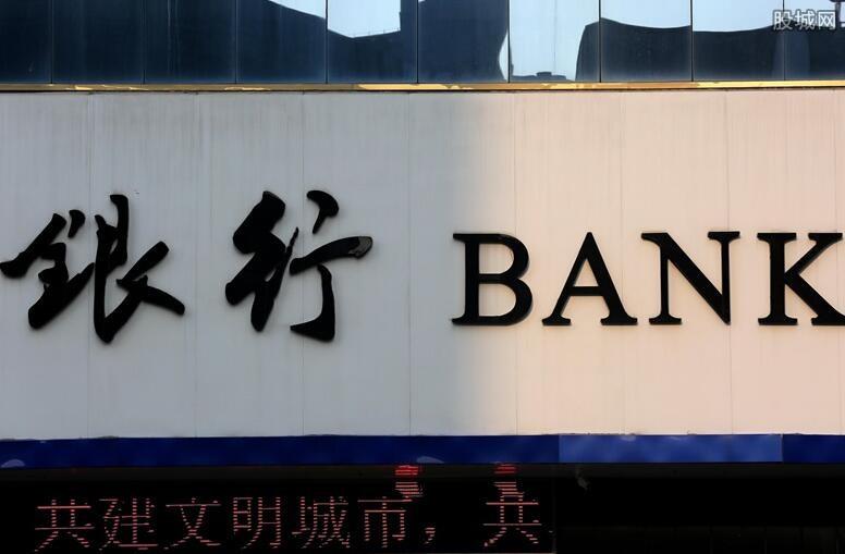 上海银行业创新报告 金融机构自评自报成果565项