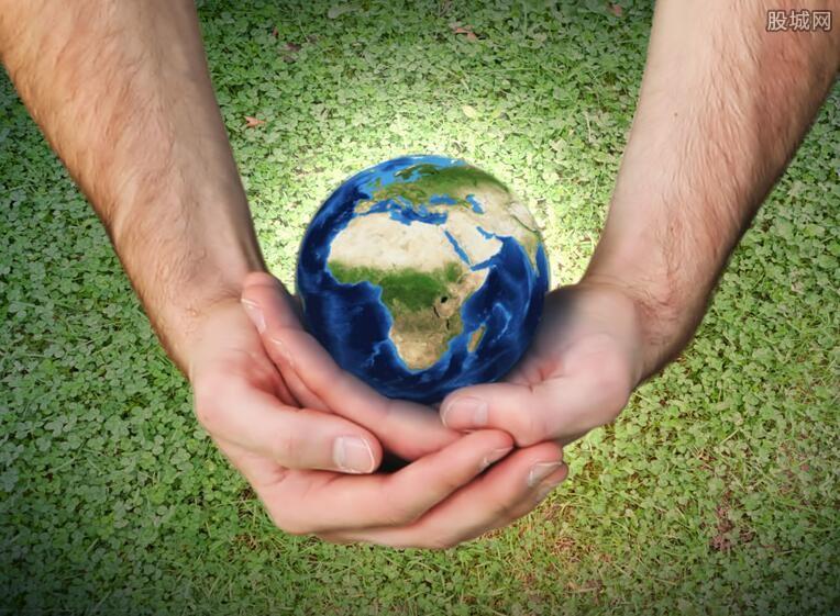 加快探索环保产业模式创新 引领环保产业新发展