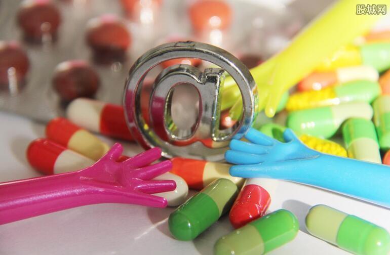 药品生产注册批件