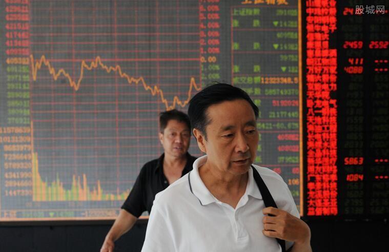 光大证券联手张江集团 共同促进科创企业发展