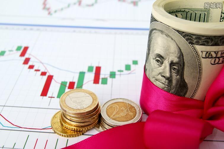 人民币对美元中间价下调 今日最新报6.8940