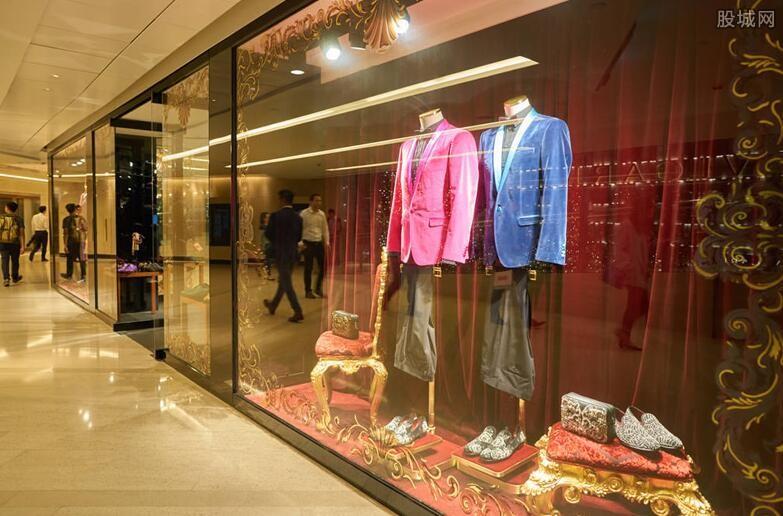 杜嘉班納近況 最新動靜杜嘉班納品牌退出中國了嗎
