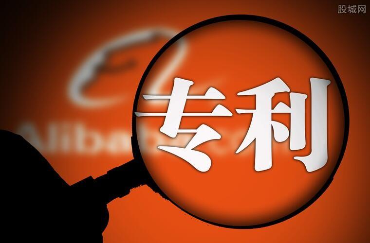 美国不承认华为专利最新消息