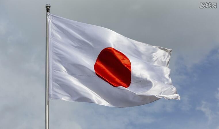 日本出口最新消息