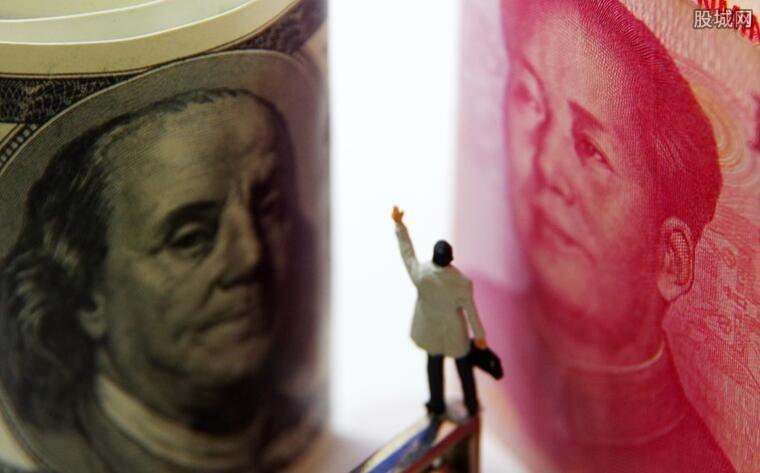 中美关税清单