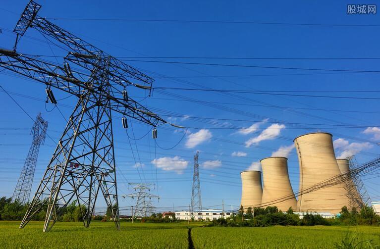 加快建立电力现货交易机制 构建中长期交易市场体系