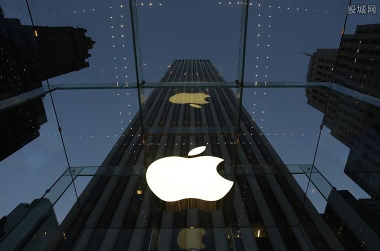 苹果收购Drive.ai