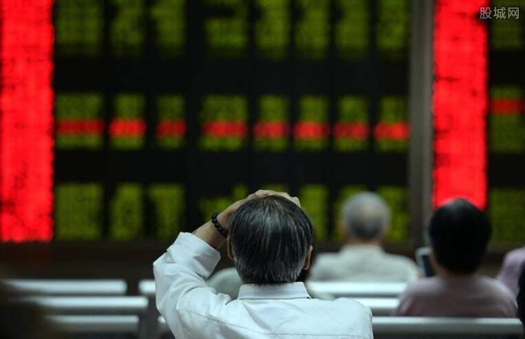 控股股東非法占資被處分 三圣股份稱強化規范運作意識