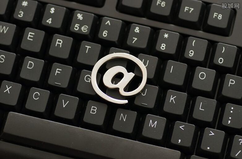 四部门建成运行企业信息联网核查系统 重点推三种工作