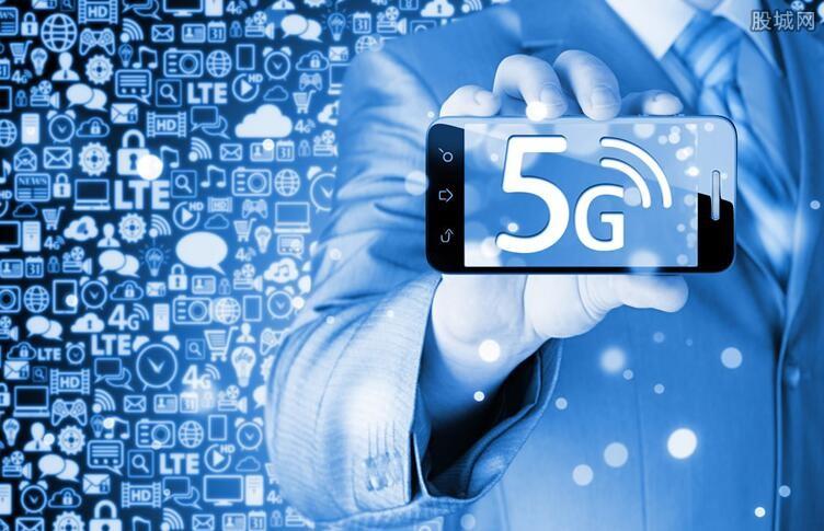 海南加快推進先導性項目建設 增加全島5G網絡部署