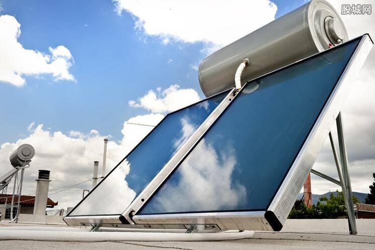 清洁能源产业