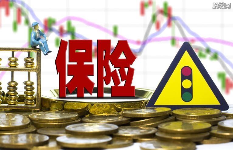 长城资产年度报告公布 公司实现营业收入366亿元