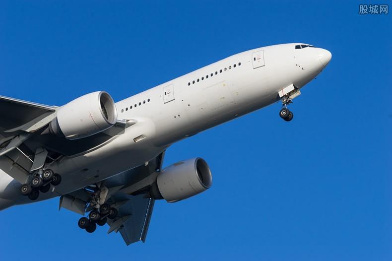 波音787客机偷工减料