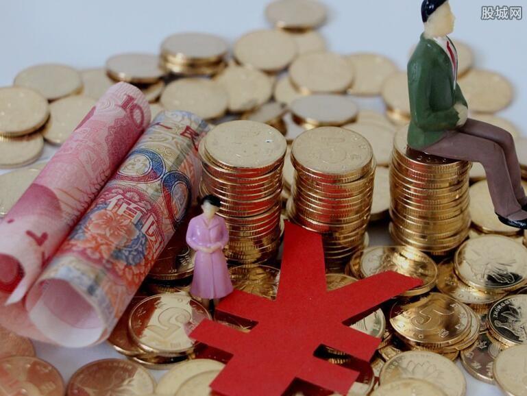 人民币国际化现状