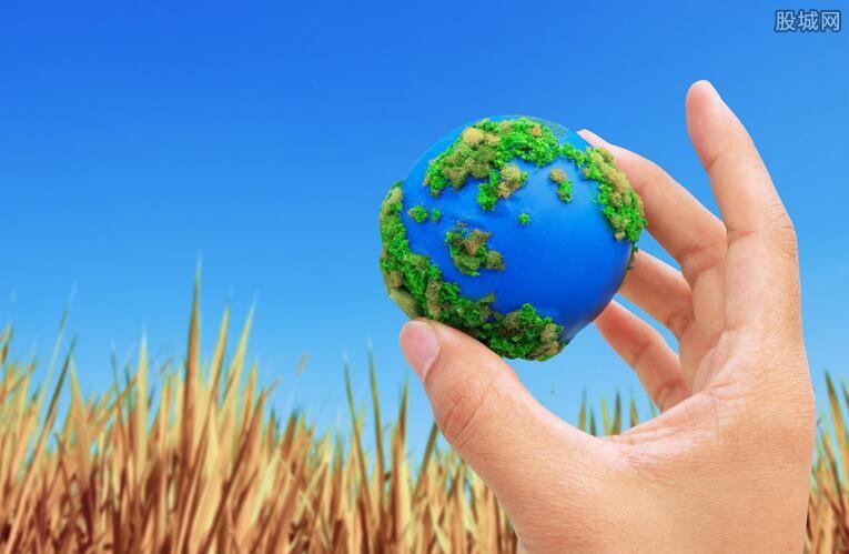四川加紧督促地方政府环境保护 改善生态环境质量