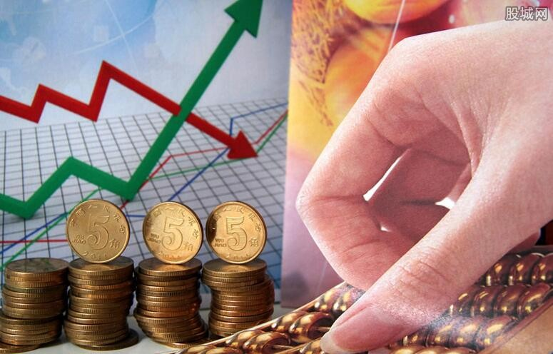 上财发布经济形势预测报告