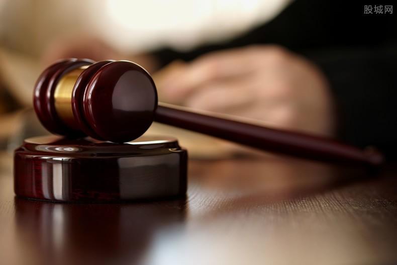 快鹿系列案二审宣判结果