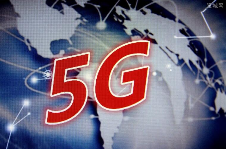 摩纳哥成首个5G全覆盖国家