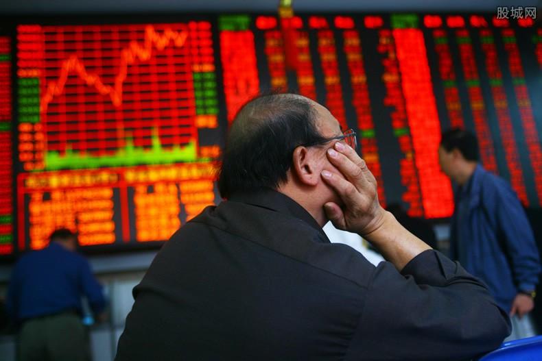 股票印花税是多少