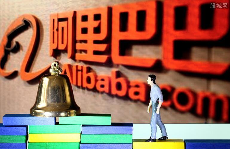中国500强排行榜 互联网行业市值约11万亿元