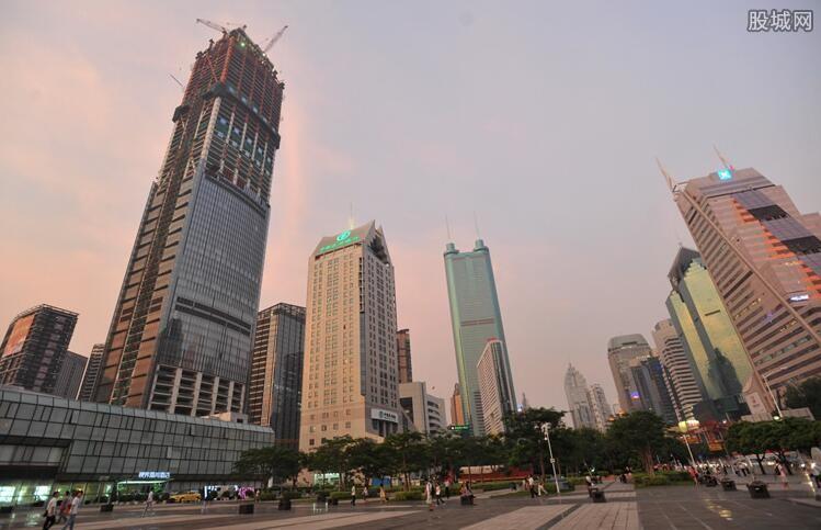 长沙打造智慧城市