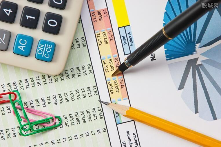长沙银行业绩数据