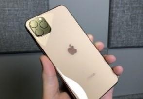 苹果将推三款机型 苹果手机销量或大涨