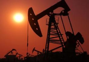 海默窦剑文:数字化也成为油气行业发展方向之一