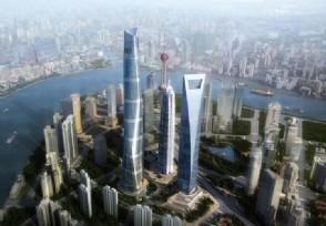 上海银行业服务科创企业 加快推进科创中心建设