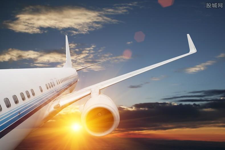 国泰航空机组名单 国泰航空是哪个国家的揭秘