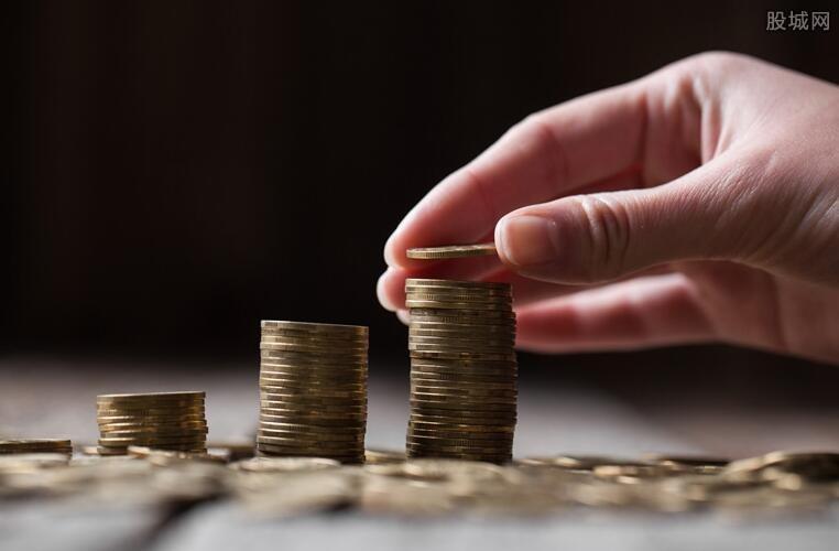 最聪明的存钱法 6种
