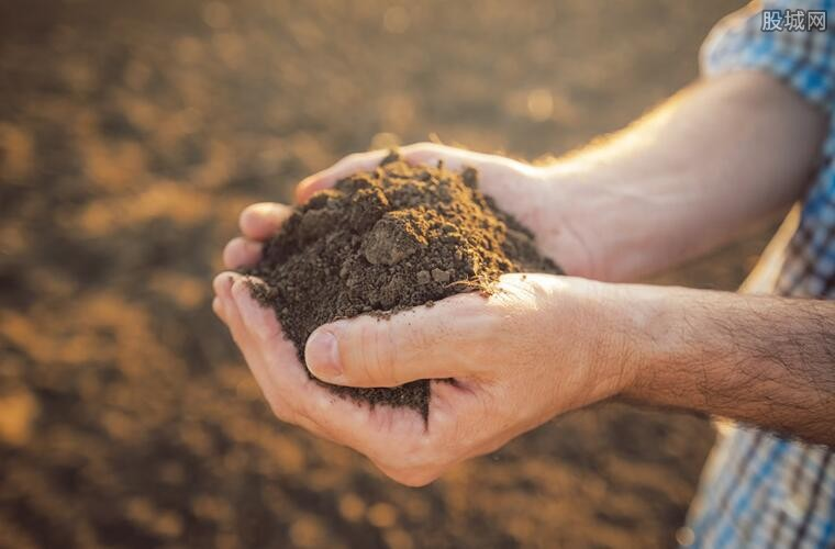 澳计划增加稀土生产