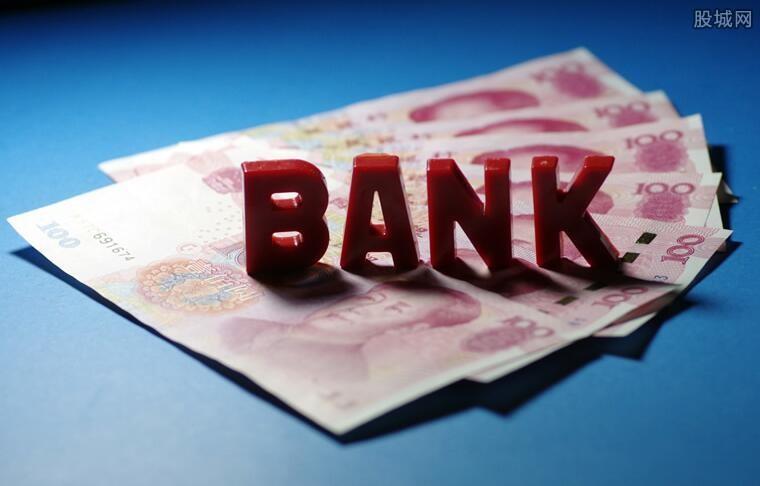 11亿票据案发酵 2.5亿损失?#34892;?#19982;稠州银行谁买单
