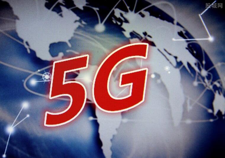 5G是把双?#34218;?5G网络面临怎样的风险性