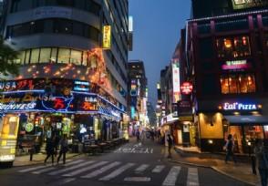 「股票配资被平仓」石家庄打造夜经济升级版 进一步激发城市活力