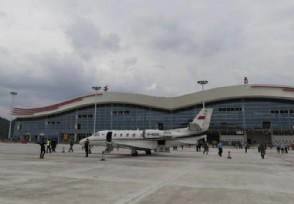 中集天达中标深圳机场项目 订单总额逾2亿元