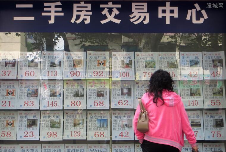 全球二手经济走红受欢迎