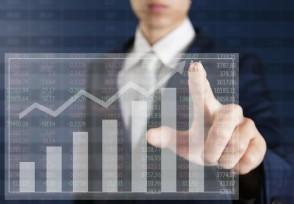 科创板申报企业业绩发布 上半年12家均实现盈利