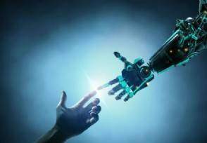 青岛与华为战略合作 打造人工智能应用产业高地