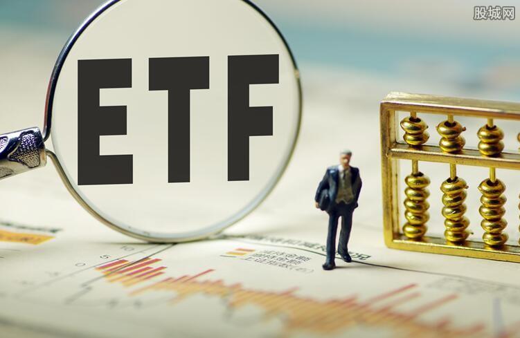 科技ETF