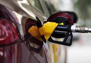 2019年三季度主要经营指标 油气销售收入微升