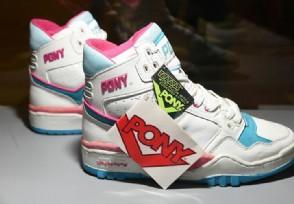 90后鞋商炒鞋欠款千万 炒鞋究竟有多火